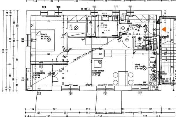 Softwarepark-31c-W5-Grundriss
