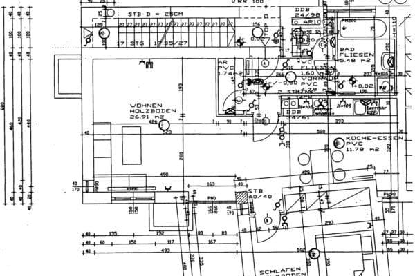 Softwarepark-33c-W3-Grundriss