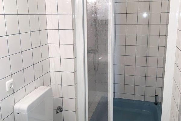 Gernlandweg-41-W7-Bad