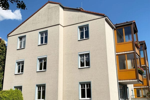 Gernlandweg-39,41-Ansicht