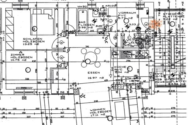 Softwarepark-33b-W4-Grundriss