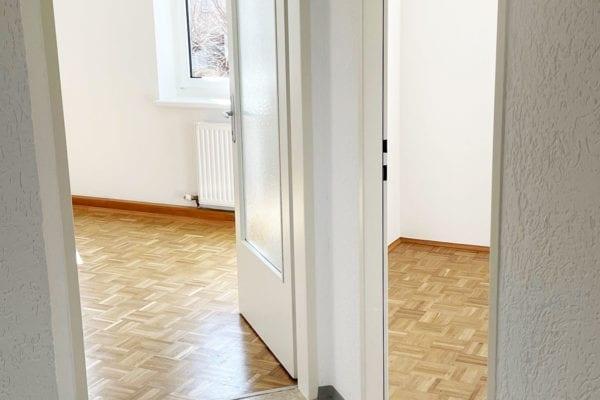 Heinrich-Kandl-Weg-40-W3-WZ-und-Zimmer