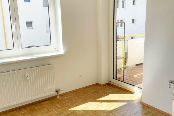 Heinrich-Kandl-Weg-40-W3-Zimmer