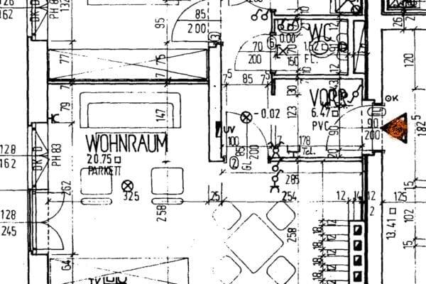Gernlandweg-71-W2-Grundriss