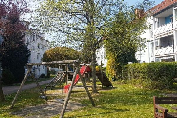 Haagerfeldstr-1-W8-Spielplatz