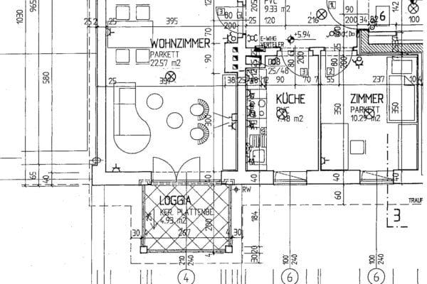 Mitterweg-7-W6-Grundriss