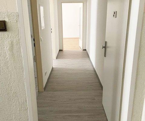 Sandgasse-9-W9-Eingang