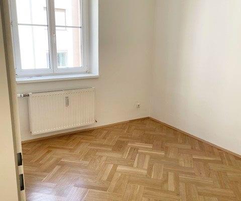 Sandgasse-9-W9-Zimmer