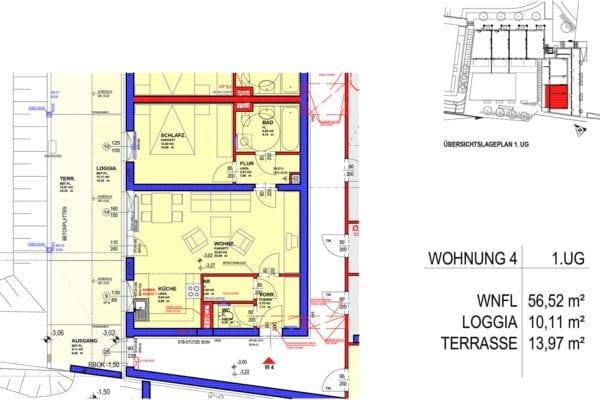 Welser-Str-3-W15-Grundriss