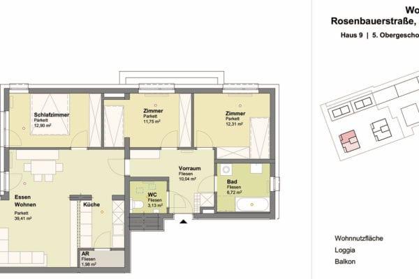 Rosenbauerstr-6a-W15-Grundriss