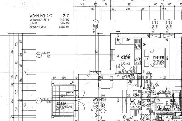 Verladestr-1-W4-und-7-Grundriss