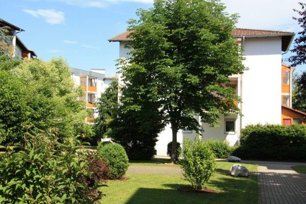 Verladestr-1-und-Plasserstr-4-Innenhof